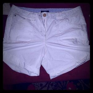 Shorts (Tommy Hilfiger)